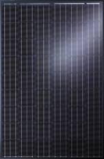 Solarwatt Orange 54M style