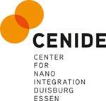 Center for Nanointegration (CENIDE)