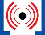 Logo Lärmschutz 2012