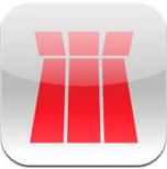 Schomburg-App mit u.a. Verbrauchsrechner und Barcode-Scanner