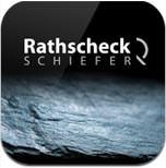 Schiefer-Tools