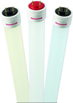 LED-Leuchtröhren