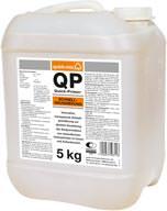 QP Quick-Primer - Schnellgrundierung für den Bodenausgleich