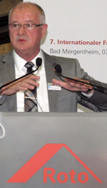 Dr. Eckhard Keill