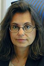 "Prof. Monika Willert-Porada: Projekt ""HarWin"" (Harvesting solar energy with multifunctional glass-polymer windows)"