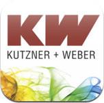 Schallmess-App für iPhones kostenlos von Kutzner + Weber
