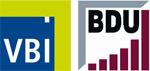 """Nachfolge-Seminare vom Kooperationsverbund """"Unternehmensübergaben"""" - ein Zusammenschluss aus dem Verband Beratender Ingenieure VBI und dem Bundesverband Deutscher Unternehmensberater BDU"""