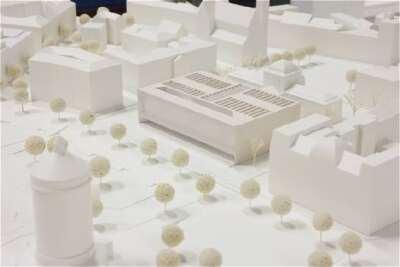 Staab Architekten GmbH