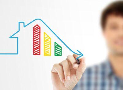 Symposien *Intelligenter Dachgeschossausbau für höchsten Wohnkomfort* sowie Dächer wirtschaftlich sanieren*