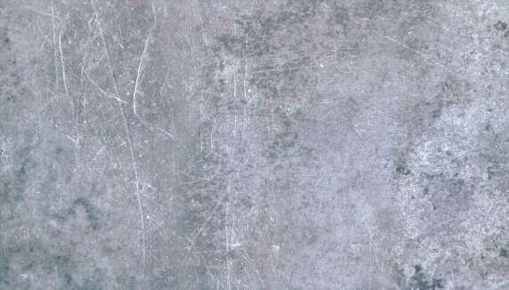 Concrete Scratch