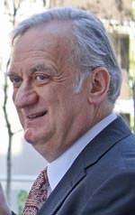 Passivhaus-Pionier Prof. Dr. Feist