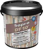 Sopro DF 10 DesignFuge Flex