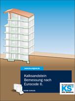 Kalksandstein Bemessung nach Eurocode 6