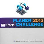 """Kessel Planer-Challenge"""