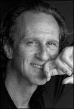 Matteo Thun, Architekt und Designer, geboren 1952 in Bozen