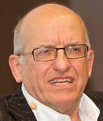 Prof. Dr. Jörg Knoblauch