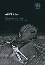 WDVS-Atlas von Caparol - Titelbild
