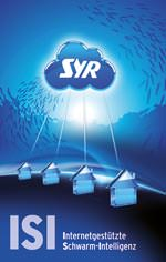 ISI by SYR: Internet-gestützte Schwarm-Intelligenz