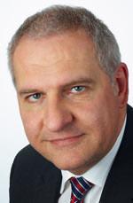 Dr. Günter Stoll