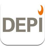 DEPI Pelletinfos