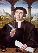 Notar (Gemälde von Quentin Massys, 16. Jhd.)