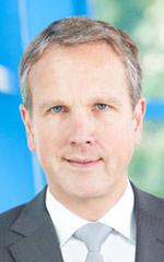 Dr. Florian Hesse