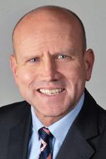 Ulrich Brüning