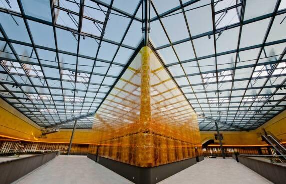Thiergalerie Dortmund