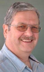 Saarbrücker Materialforscher Prof. Dr. Wulff Possart