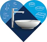 BestMatch by Grohe