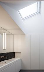 Einfamilienhaus in Krailling von Unterlandstättner Architekten