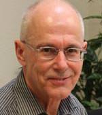 Nora-Chefdesigner Dieter Rischer