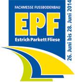 EstrichParkettFliese 2014