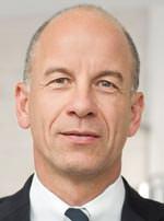 Thorsten Klapproth
