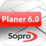 Sopro Planer 6.0