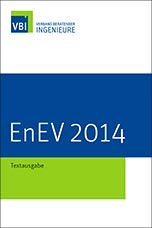 VBI-Broschüre zur EnEV 2014
