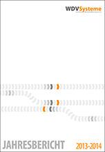 Jahresbericht 2013-2014 vom Fachverband WDVS