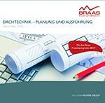 Braas Dachtechnik-DVD