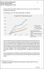 """Rechtsgutachten für Haus & Grund: """"Mietpreisbremse ist verfassungswidrig"""""""