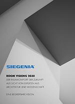 Siegenia Room Visions 2030