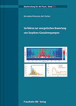 Verfahren zur energetischen Bewertung von Sorptions-Gaswärmepumpen