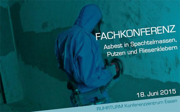 http://www.archmatic.com/phpclick/go.php4?http://www.gesamtverband-schadstoff.de/files/gvss_fachkonferenz_2015_06_18.pdf