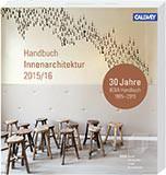 BDIA Handbuch 2015/16