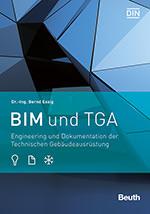 BIM und TGA