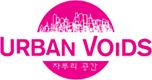 Urban Voids Logo