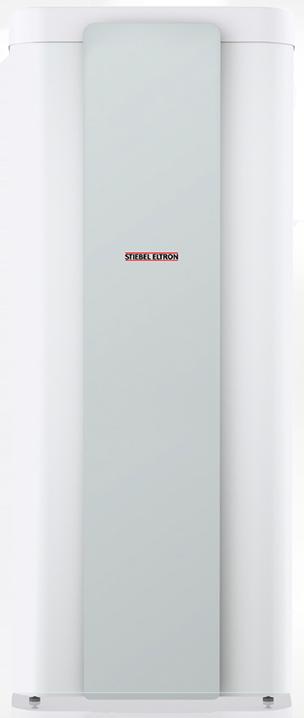 Pufferspeicher SBPE 400 von Stiebel Eltron