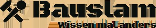 Bauslam Logo