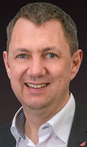 Lorenz Bieringer