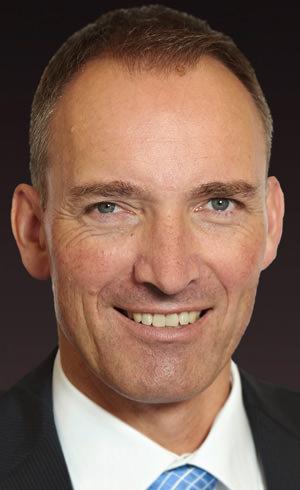 Andreas König