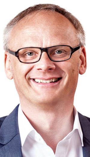 Ralf Eisermann